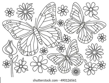 kids coloring pages images
