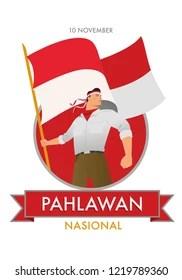 logo-hari-pahlawan-2019.png - Google Диск