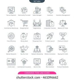 Inventory Management Images, Stock Photos & Vectors