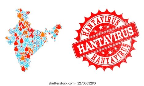 1000+ Hantavirus Stock Images, Photos & Vectors | Shutterstock