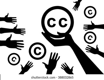 Non-copyright Stock Images, Royalty-Free Images & Vectors