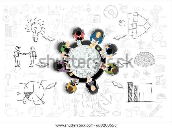 Concepts Business Planning Accounting Analysis Audit Stock