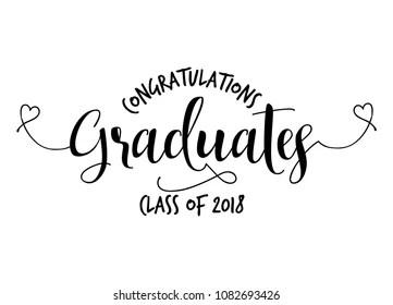 High School Graduation Images, Stock Photos & Vectors