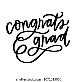 Congratulations Cursive Stock Images, Royalty-Free Images