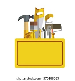 tool kit images stock