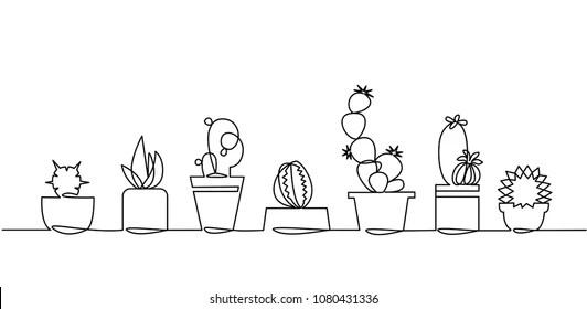 Ilustraciones, imágenes y vectores de stock sobre Dibujo