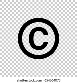 Copyright Symbol Images Stock Photos & Vectors Shutterstock