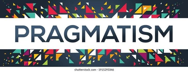 Pragmatism HD Stock Images | Shutterstock
