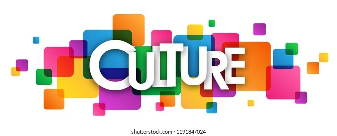 culture images stock photos