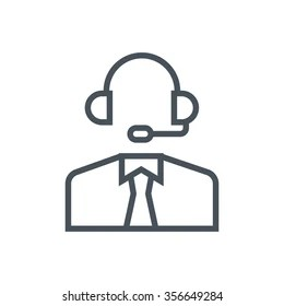 Customer Service Training Stock Images, Royalty-Free