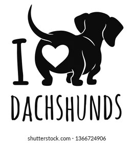 Download Dachshund Images, Stock Photos & Vectors | Shutterstock