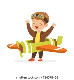 planes for kids images