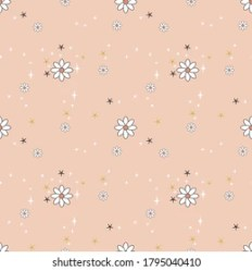 Pastel Aesthetic Background Images Stock Photos & Vectors Shutterstock