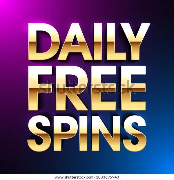 no deposit bonus keep winnings