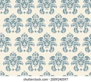 Una caratteristica caratteristica dello stile sono le finestre alte. Renaissance Revival Style High Res Stock Images Shutterstock
