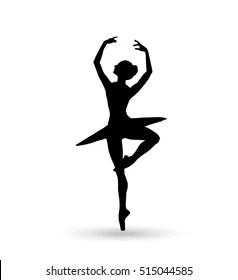ballerina images stock photos