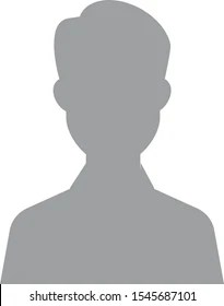 No Profile Picture Icon : profile, picture, Default, Avatar, Profile, Photo, Stock, Vector, (Royalty, Free), 1545687101