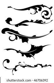Funeral Symbol Stock Images, Royalty-Free Images & Vectors