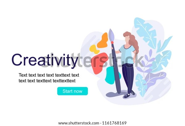 design studio designing drawing