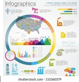 ilustraciones imágenes y vectores