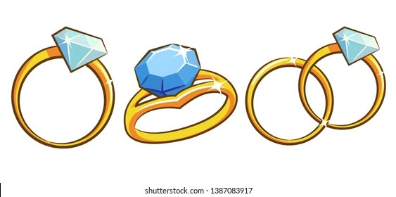 ring wedding clipart images