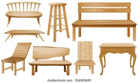 wooden chairs images rocker and recliner chair stock photos vectors shutterstock different designs of illustration