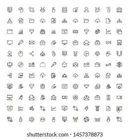 icon images stock photos