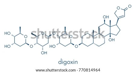 Digoxin Buy Online Uk