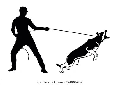 Police Dog Stock Images, Royalty-Free Images & Vectors
