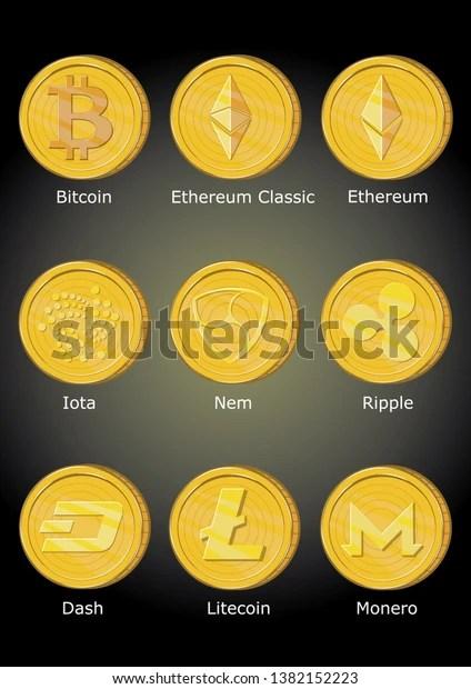 Logo E Money Vector : money, vector, Money, Vector, Background, Stock, (Royalty, Free), 1382152223