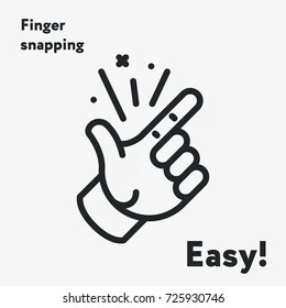 easy images stock photos