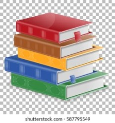 Book Transparent Background Images Stock Photos & Vectors Shutterstock