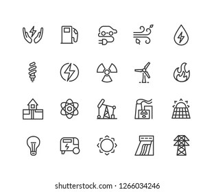 Natural Resources Images, Stock Photos & Vectors