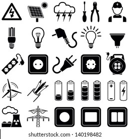 Electrical Engineering Images, Stock Photos & Vectors