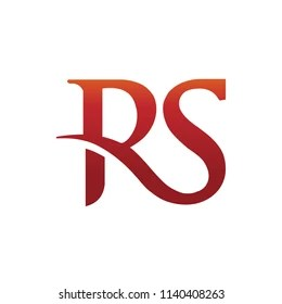 Rs Images Stock Photos Vectors Shutterstock