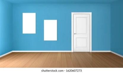 Cartoon Empty Room Images Stock Photos & Vectors Shutterstock