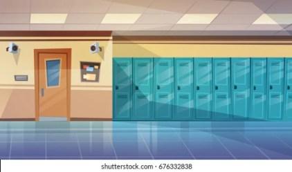 Rooms Doors Modern Stock Vectors Images & Vector Art Shutterstock