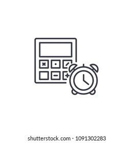 Multiple Choice Test Stock Vectors, Images & Vector Art