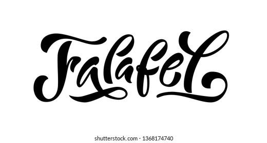 barrirret's Portfolio on Shutterstock