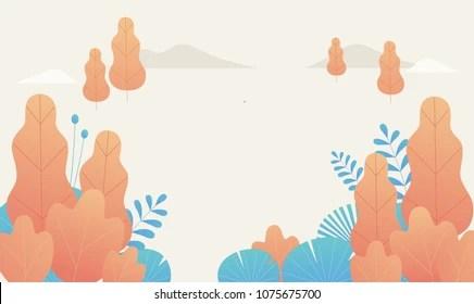 illustration images stock photos