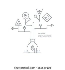 Financial Literacy Images, Stock Photos & Vectors