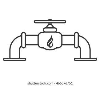 Gas Pipeline Stock Images, Royalty-Free Images & Vectors