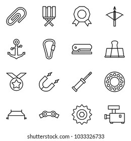 Old Car Clip Art Black And White Stock Images, Royalty
