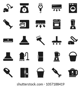 Similar Images, Stock Photos & Vectors of Vector Plumbing