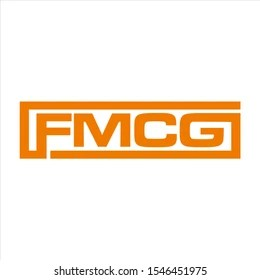 Nationwide Van Sales Representatives at a Large Fast Moving Consumer Goods (FMCG) Company