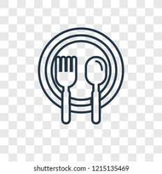 Food Icon Transparent Images Stock Photos & Vectors Shutterstock