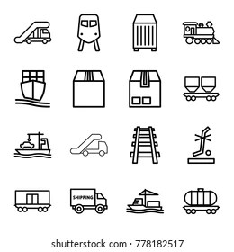 Wagon Stock Images, Royalty-Free Images & Vectors