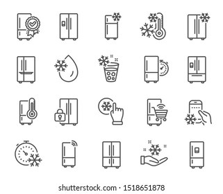 Imágenes, fotos de stock y vectores sobre Remote Storage