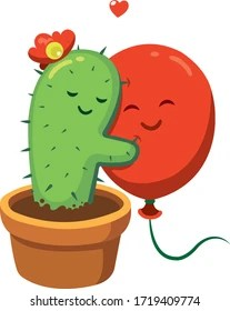 Love Funny Images Hd : funny, images, Funny, Stock, Images, Shutterstock