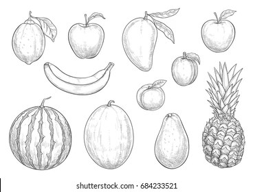 Pineapple Guava Stock Images, Royalty-Free Images